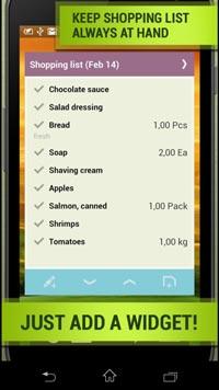 Grocery-List-2