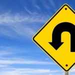 610x350-u-turn-change-direction-arrow-sign