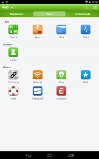 AirDroid-(2)