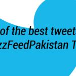 BuzzFeedPakistan