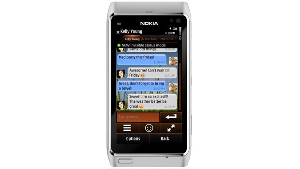 Nokia-Symbian-Phones-2