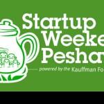 PeshawarStartup