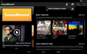 Soundhound-(2)