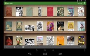 UB-reader-(2)