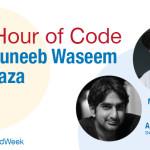hour-of-code2