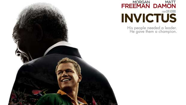 invictus-Warner-Bros.-Pictures