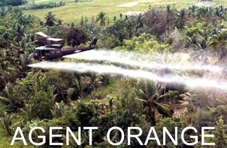 Agent-Orange