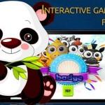 GamePlayForKids