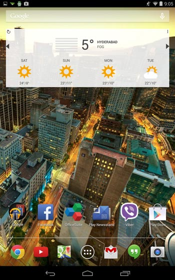 Best Android Wallpapers - 44