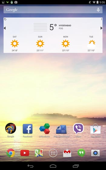 Best Android Wallpapers - 47