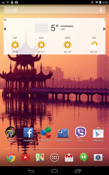 Best Android Wallpapers - 48