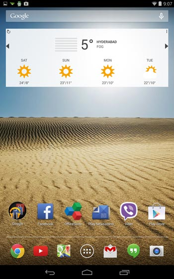 Best Android Wallpapers - 53