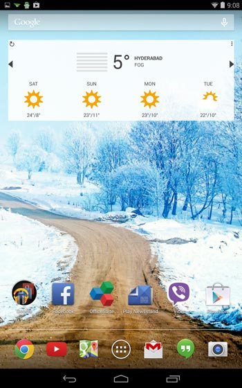 Best Android Wallpapers - 55