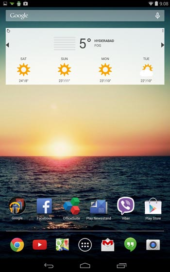 Best Android Wallpapers - 56