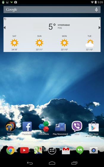 Best Android Wallpapers - 57