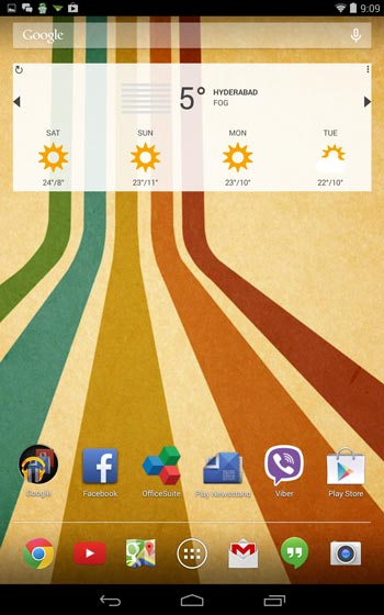 Best Android Wallpapers - 39