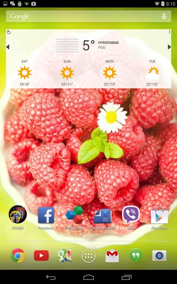 Best Android Wallpapers - 38