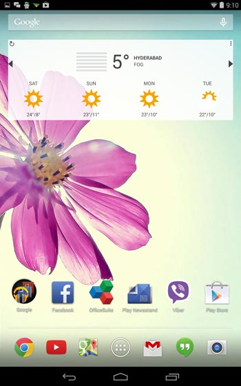 Best Android Wallpapers - 37