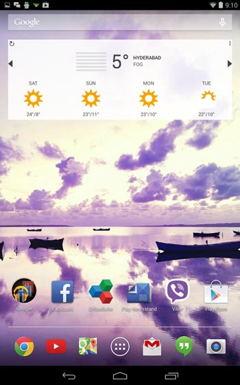 Best Android Wallpapers - 36