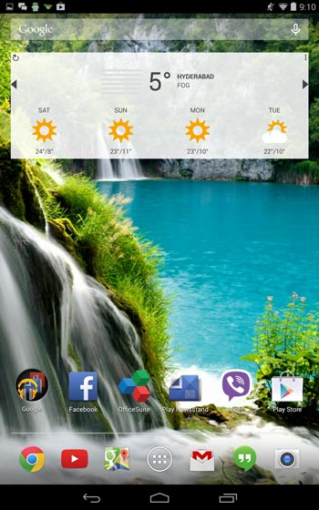Best Android Wallpapers - 35