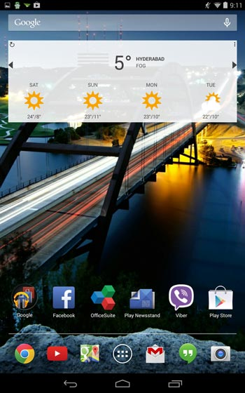 Best Android Wallpapers - 33