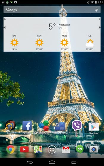 Best Android Wallpapers - 32