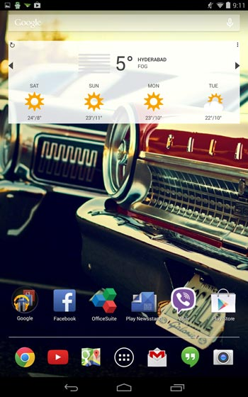Best Android Wallpapers - 31