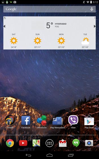 Best Android Wallpapers - 30