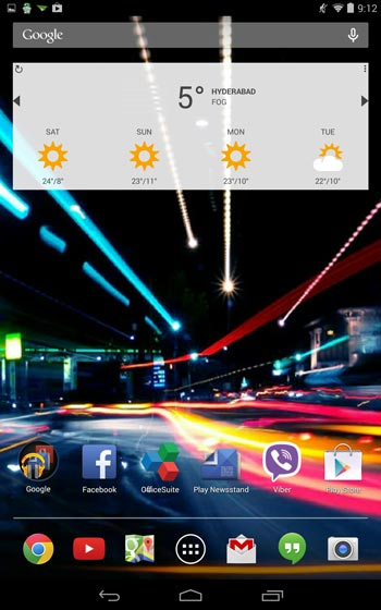 Best Android Wallpapers - 27