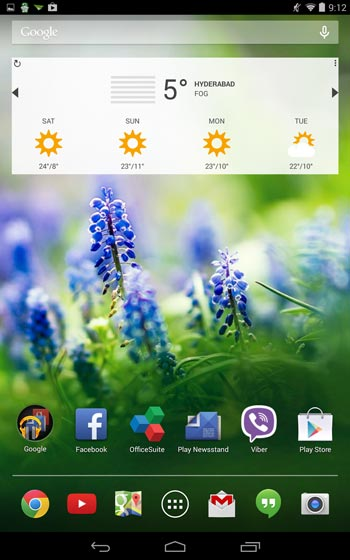 Best Android Wallpapers - 26