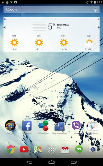 Best Android Wallpapers - 25
