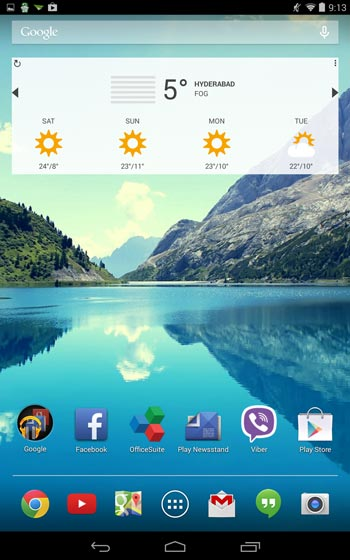 Best Android Wallpapers - 23