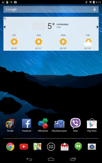 Best Android Wallpapers - 22