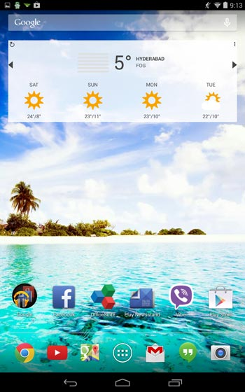 Best Android Wallpapers - 21