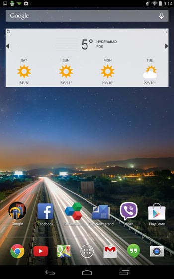 Best Android Wallpapers - 20