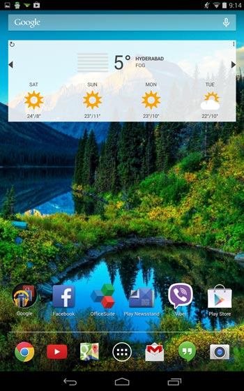 Best Android Wallpapers - 18