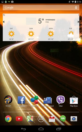 Best Android Wallpapers - 13