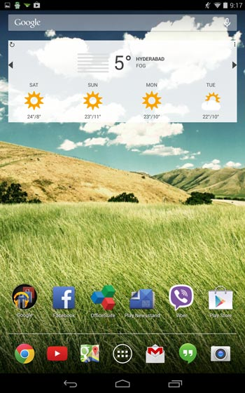 Best Android Wallpapers - 12