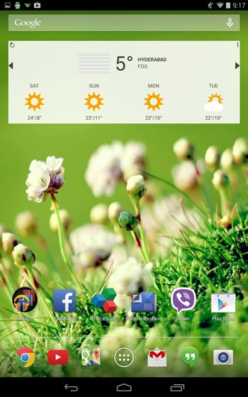 Best Android Wallpapers - 11