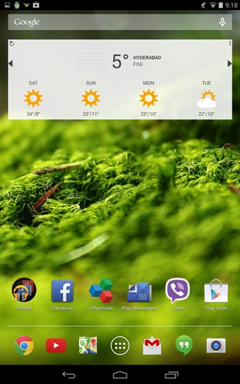 Best Android Wallpapers - 6