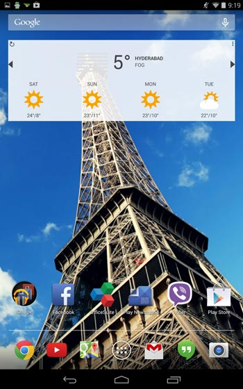 Best Android Wallpapers - 3