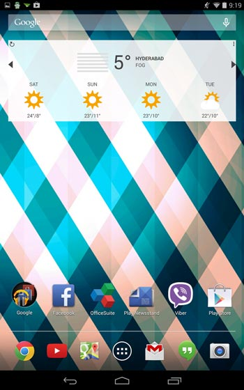 Best Android Wallpapers