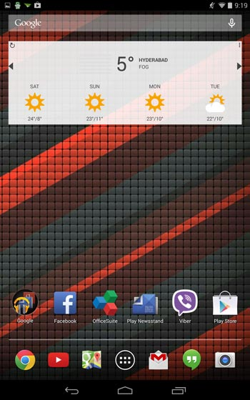 Best Android Wallpapers - 99