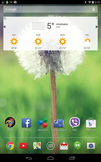 Best Android Wallpapers - 97