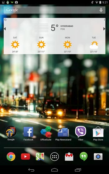 Best Android Wallpapers - 93