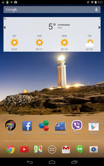 Best Android Wallpapers - 92