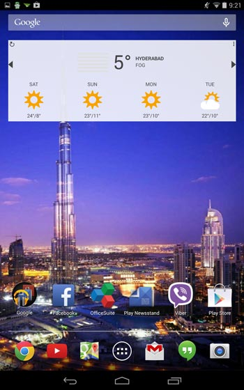 Best Android Wallpapers - 90