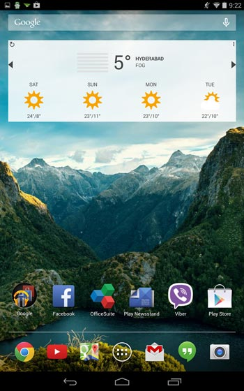 Best Android Wallpapers - 87