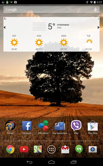 Best Android Wallpapers - 85