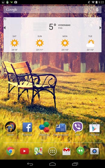 Best Android Wallpapers - 83
